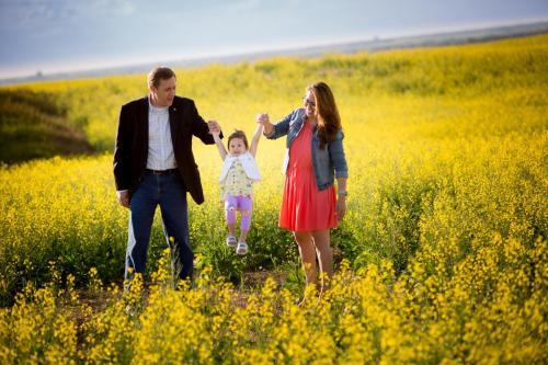 canola-field-family